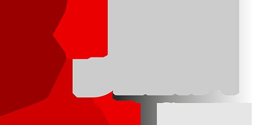 Delta Since 1991