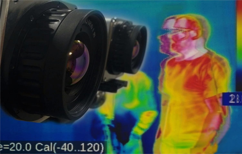 TERMOWIZJA 3D
